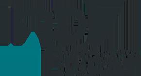 800px-Logo-inpi