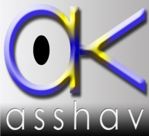 asshav poitiers 2