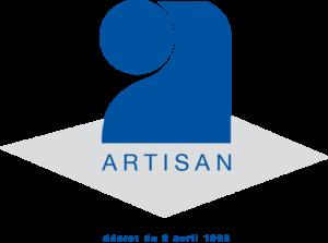 logo-artisan